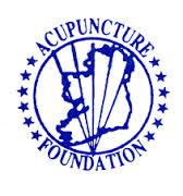 AFPA Professional Register