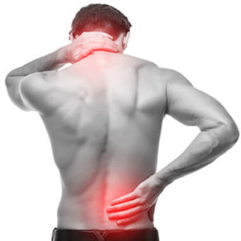 osteopathy for back and neck pain