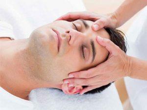 cranial osteopathy ireland